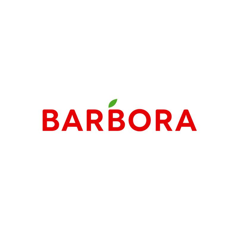 maxima barbora